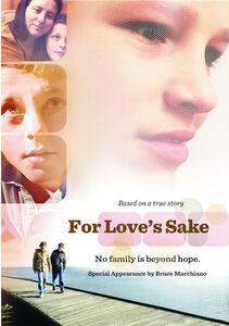 For Loves Sake