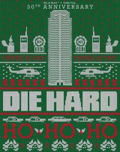 Die Hard (Christmas)