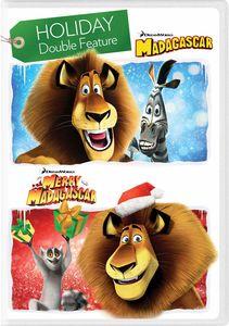 Madagascar/ Merry Madagascar