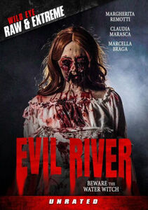 Evil River