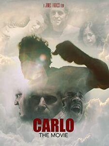 Carlo The Movie