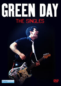 Green Day: The Singles