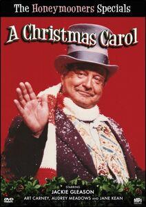 The Honeymooners Specials: A Christmas Carol
