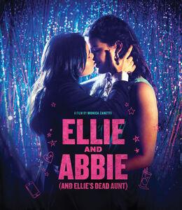 Ellie and Abbie (& Ellie's Dead Aunt)