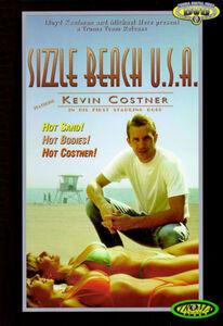 Sizzle Beach USA