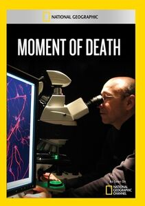Moment of Death