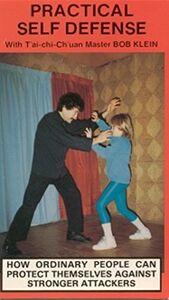 Practical Self Defense: With Bob Klein