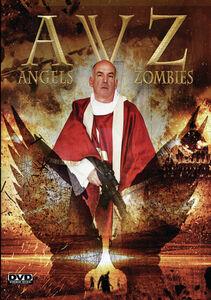 AVZ Angels Vs. Zombies