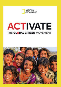 Activate: The Global Citizens Movement