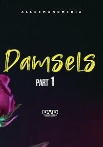 Damsels 1