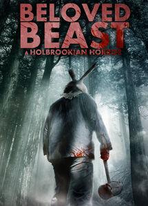 Beloved Beast
