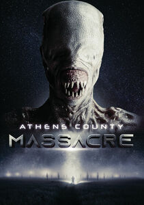 Athens County Massacre