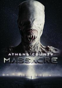 Athens County Massacre