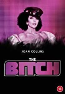 The Bitch [Import]