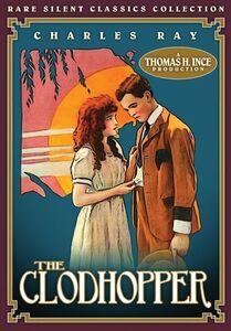The Clodhopper