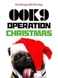 00K9: Operation Christmas