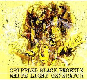 White Light Generator [Import]