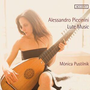 Lute Music