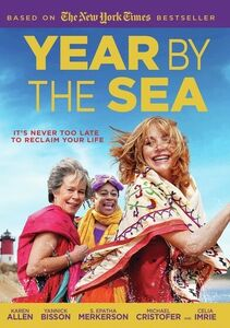Year By The Sea (Feature Film)