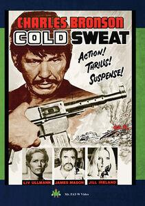 Cold Sweat