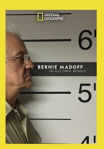 Bernie Madoff In Their Own Words