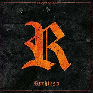 Ruthless [Import]