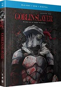 Goblin Slayer: Season One