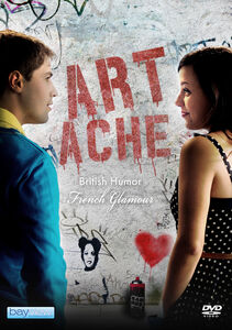 Art Ache