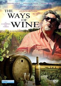 The Ways Of Wine