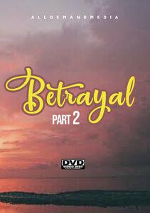 Betrayal 2