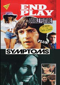 End Play/ Symptoms