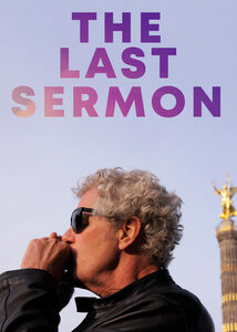 The Last Sermon