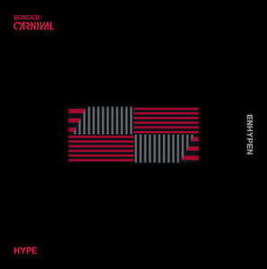 Border: Carnival [Hype Version]