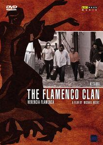 The Flamenco Clan