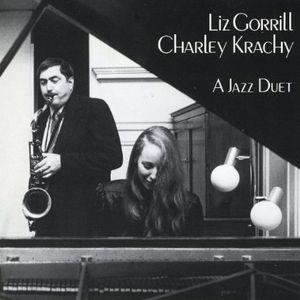 Jazz Duet