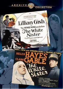 The White Sister Double Feature