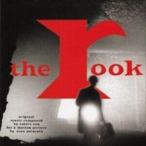 The Rook (Original Soundtrack)