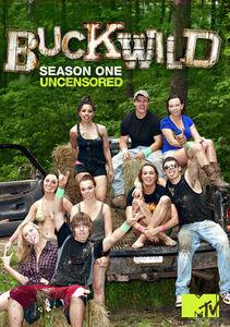 Buckwild: Season 1 Uncensored