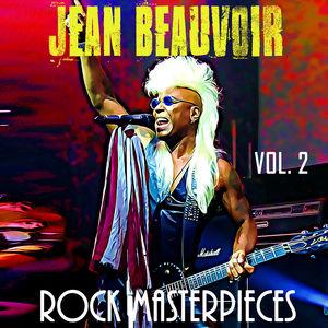 Rock Masterpieces Vol. 2