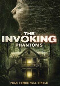 Invoking 5: Phantoms