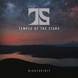 Nightspirit [Import]