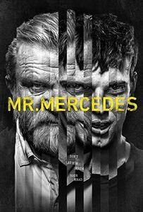 Mr. Mercedes: Season 2