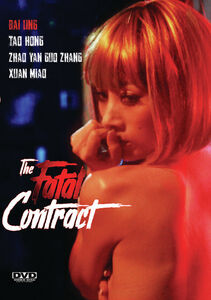 Fatal Contract