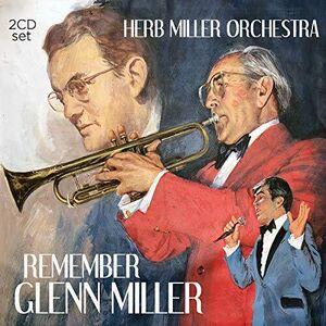 Remember Glenn Miller [Import]