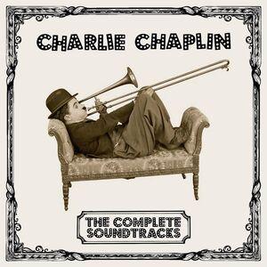Complete Soundtracks