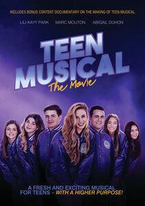 Teen Musical
