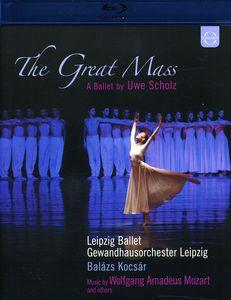 Great Mass
