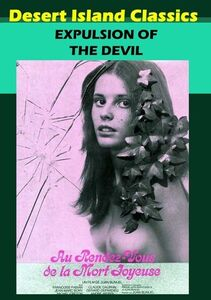 Expulsion of Devil