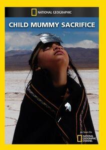 Child Mummy Sacrifice