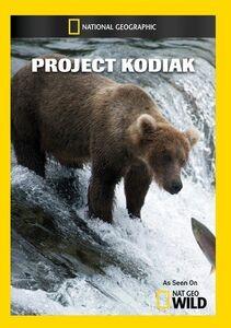 Project Kodiak